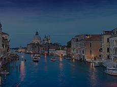 venezia-padova