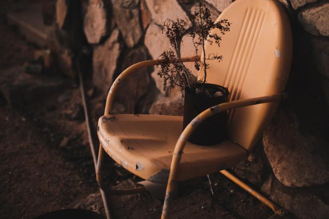 Fuori Salone - Design week