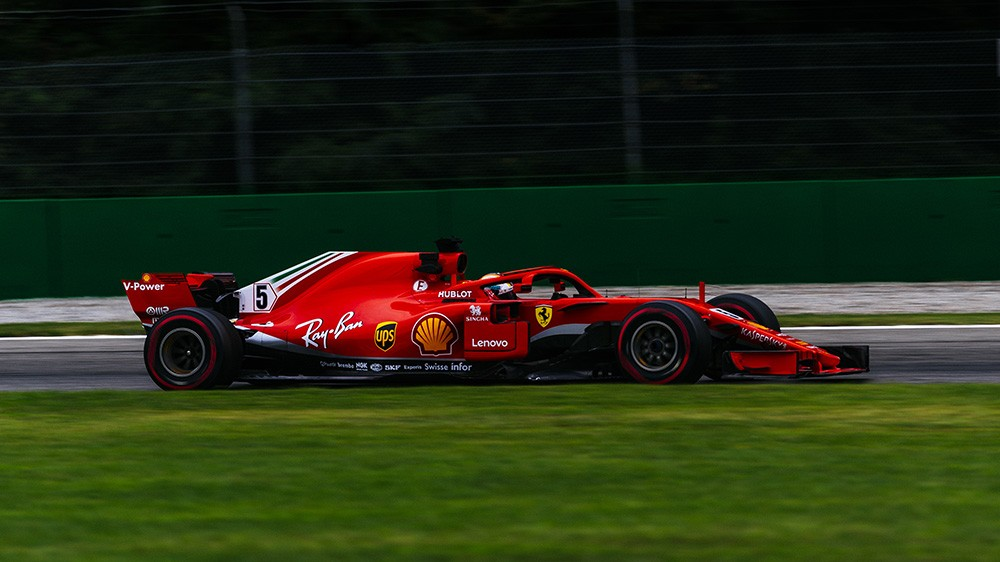Monza-Grand-Prix-2019